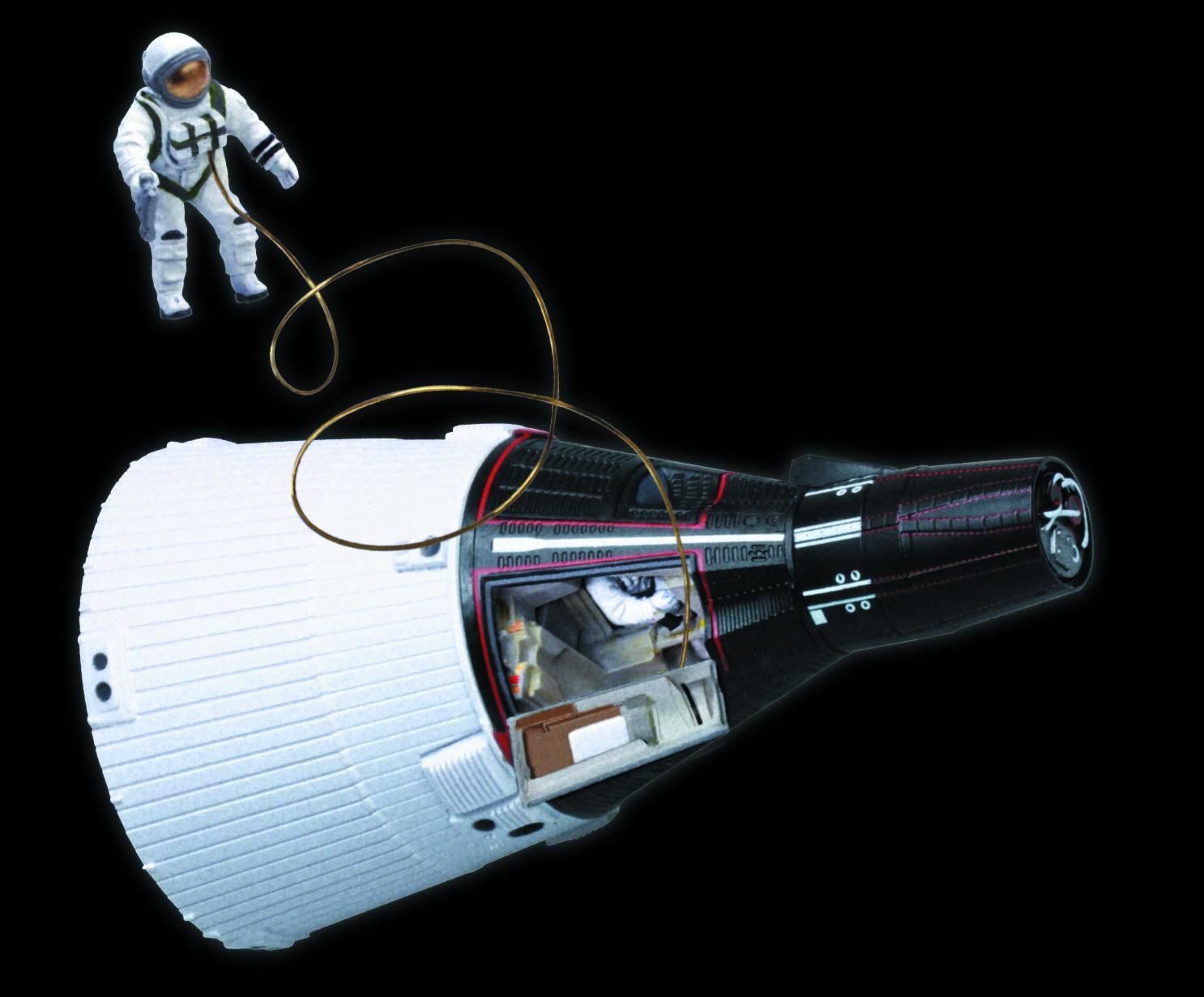 dragon spacecraft models - HD1486×1230