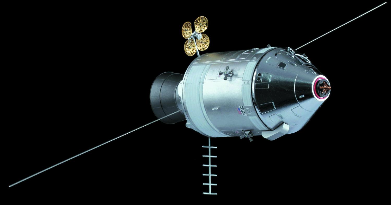 dragon spacecraft models - HD1500×790