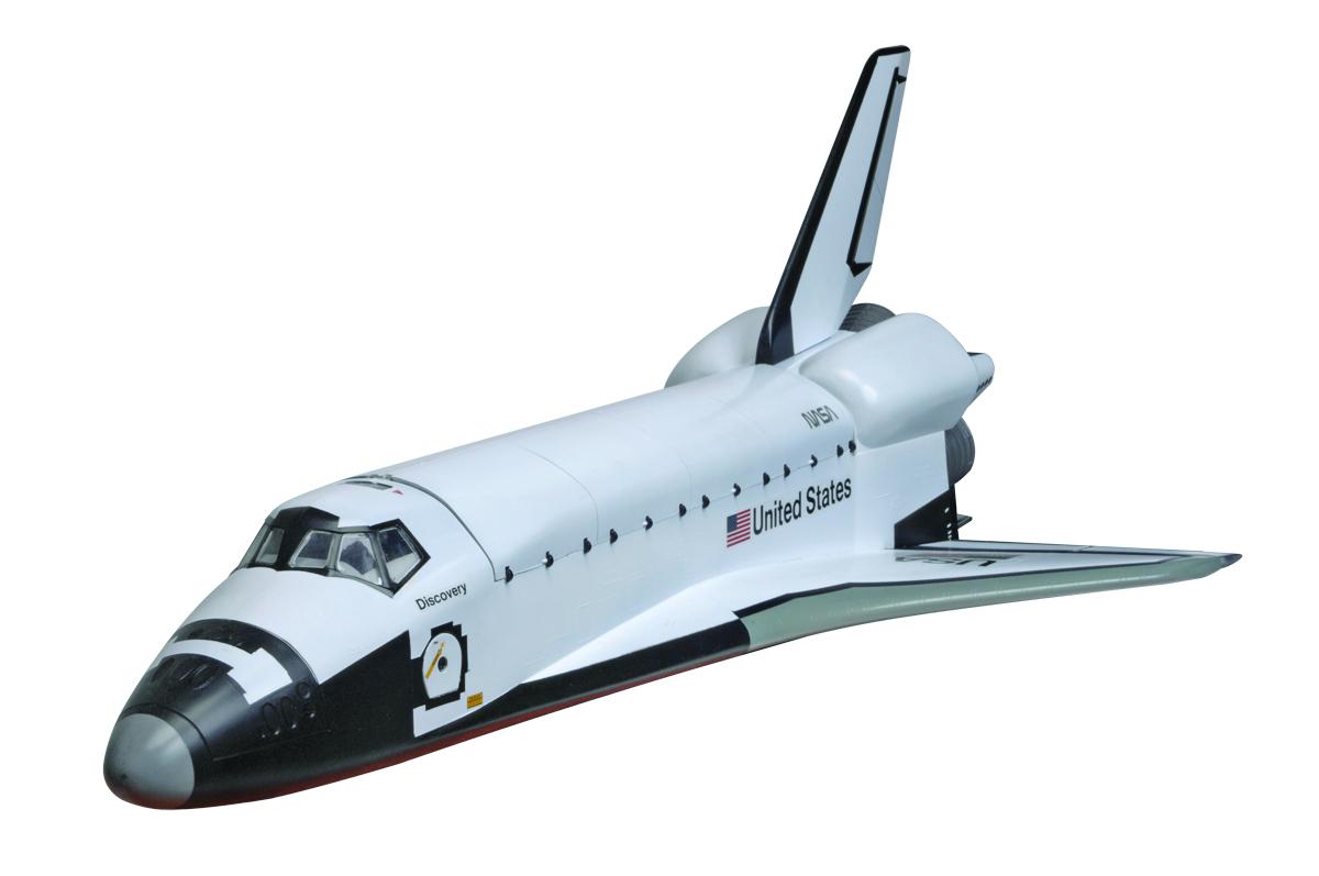diecast model spaceships - HD1200×797