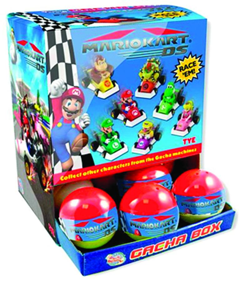 Dec111812 Mario Kart Ds Pull Backs Capsule Ds Previews World