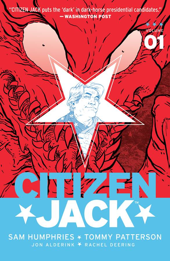 CITIZEN JACK TP (APR160796) (MR)