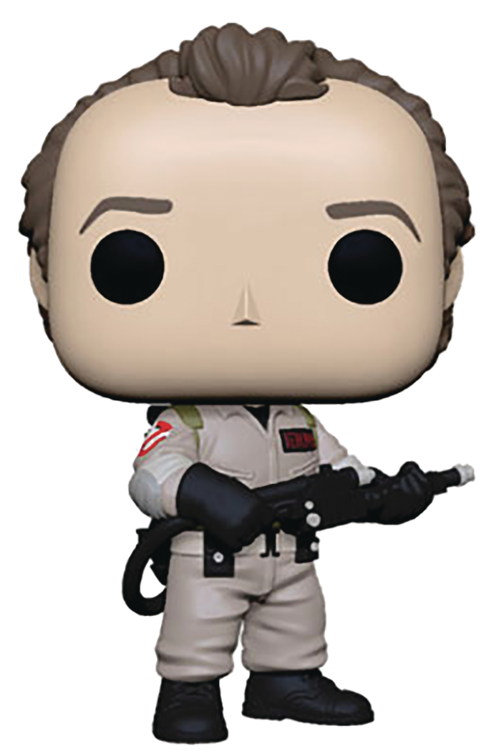 POP MOVIES GB DR PETER VENKMAN VINYL FIG