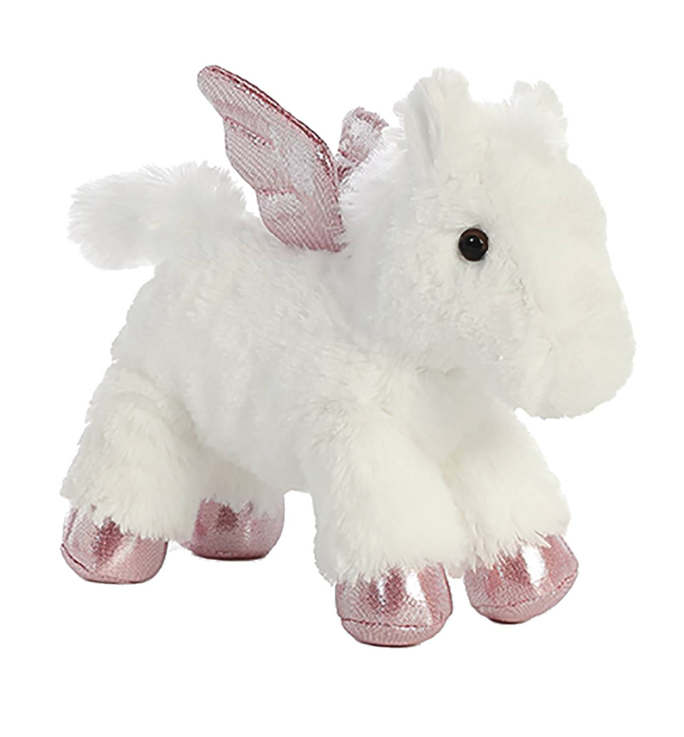 AURORA PEGASUS SKIES 8IN PLUSH