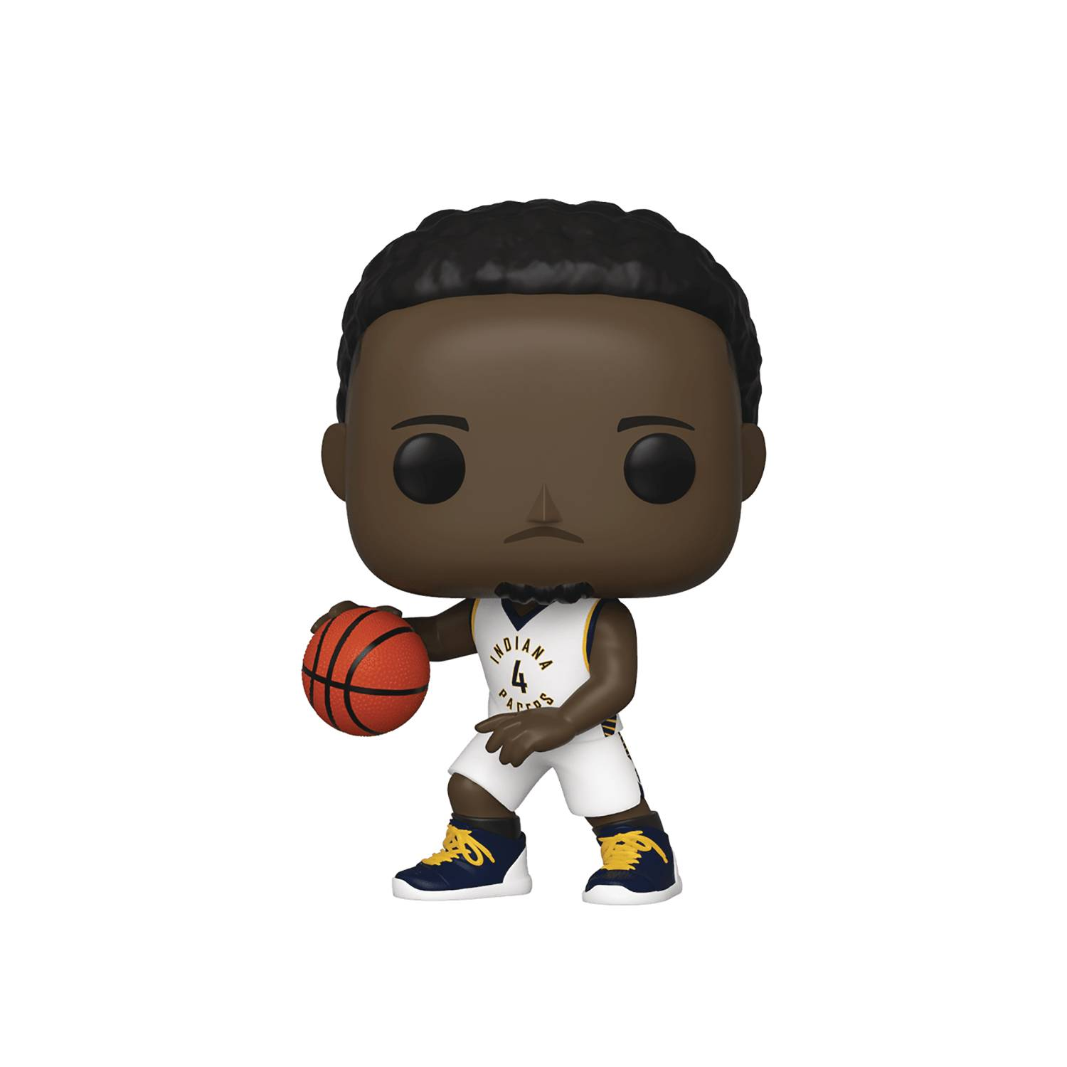 POP NBA INDIANA PACERS VICTOR OLADIPO VINYL FIGURE