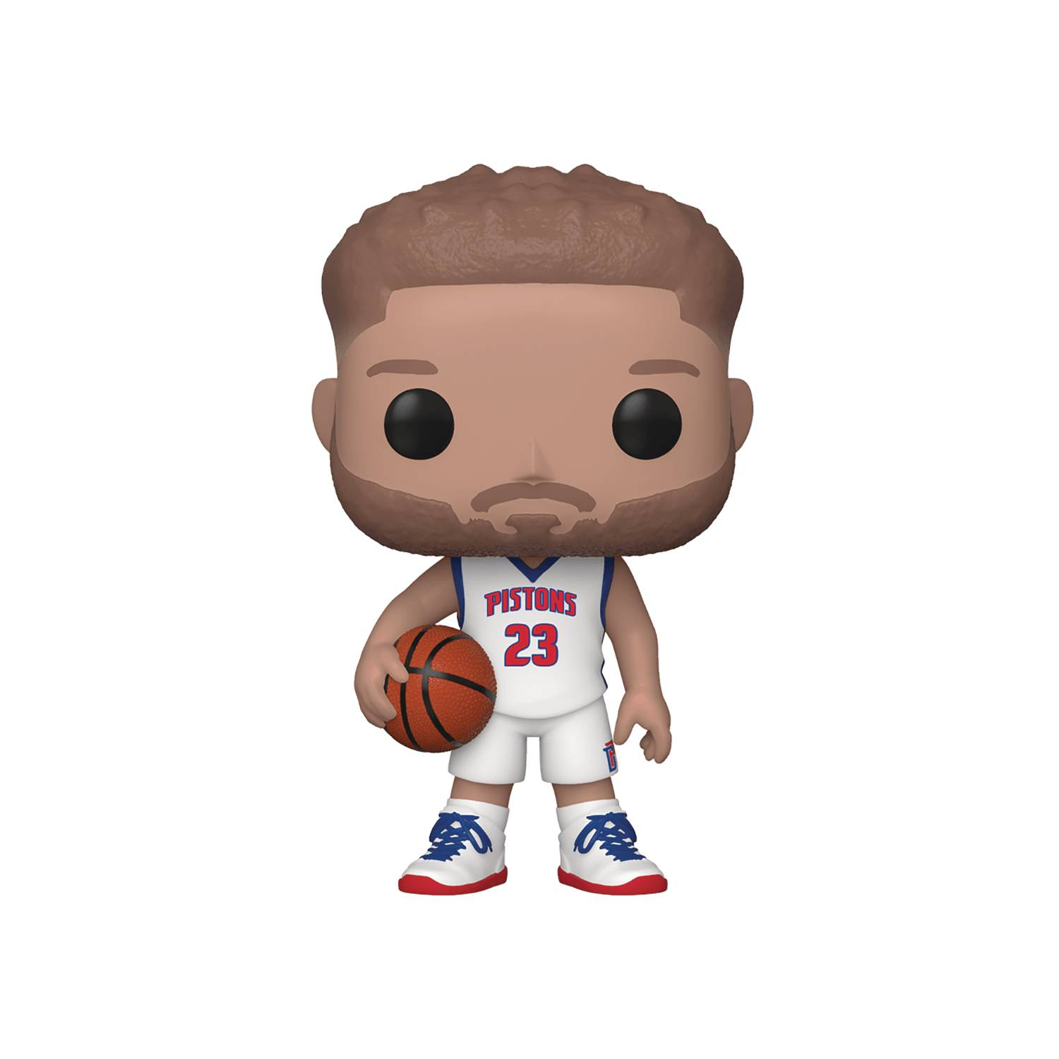 POP NBA DETROIT PISTONS BLAKE GRIFFIN VINYL FIGURE