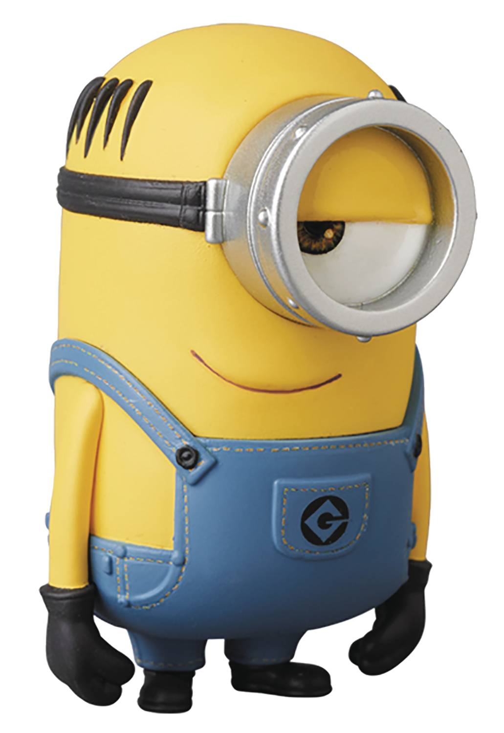 DESPICABLE ME MEL UDF FIG