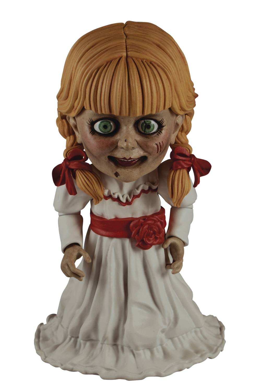 MDS ANNABELLE COMES HOME ANNABELLE FIGURE