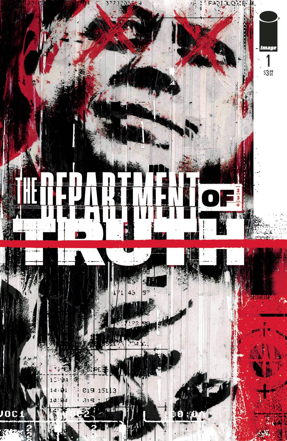 DEPARTMENT OF TRUTH #1 CVR A SIMMONDS (MR)