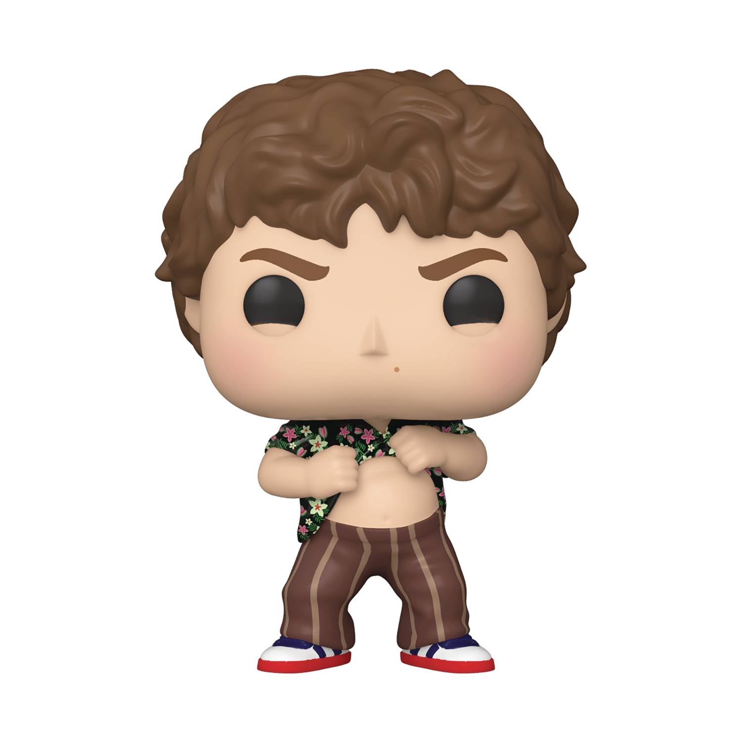 POP MOVIES GOONIES CHUNK VIN FIG