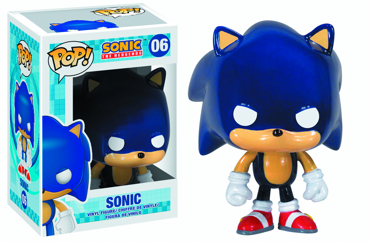 Sonic Mega collection psp link de descarga