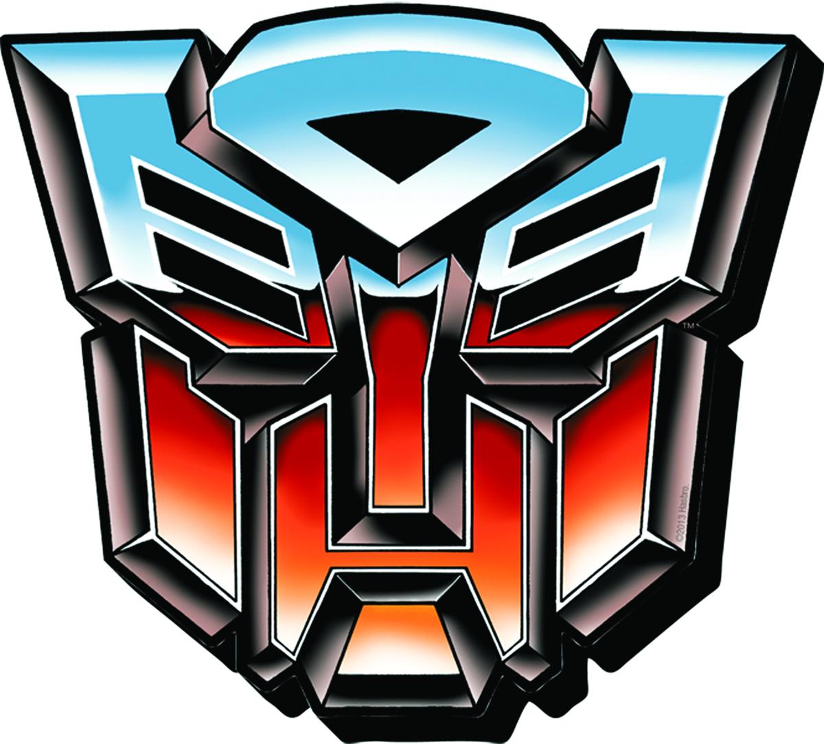 previewsworld transformers autobot logo magnet  c 1 1 2 google calendar icon vector calendar icon vector free