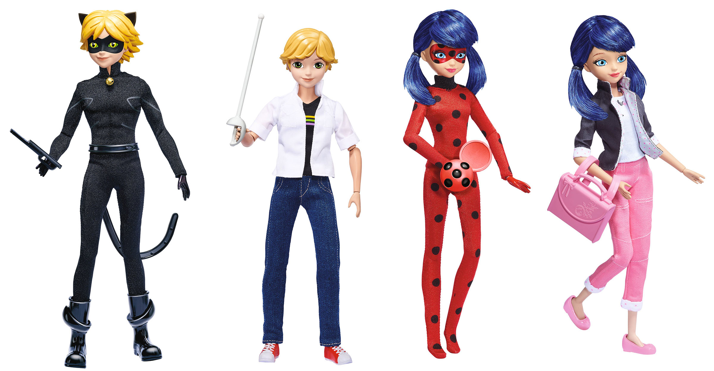Toys R Us Uk Halloween Costumes