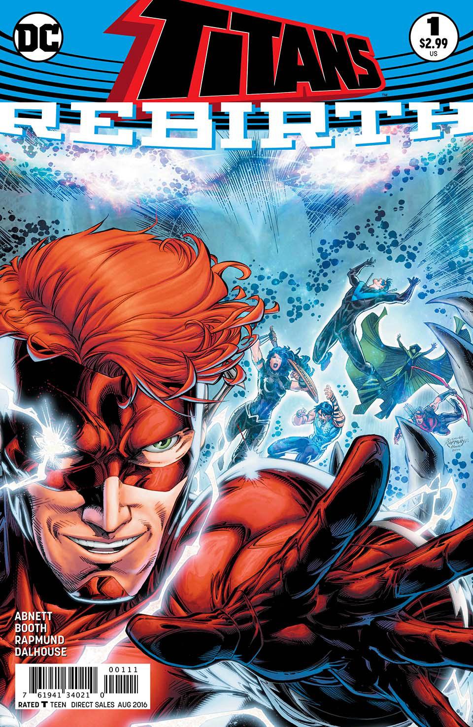 [DC Comics] Teen Titans: Discusión General - Página 8 STL007339