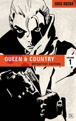FEB108435_low_QUEEN_&_COUNTRY_DEFINITIVE_ED
