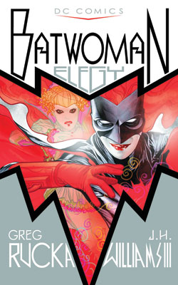 MAR110341_low_BATWOMAN_TP