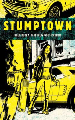 OCT108157_low_STUMPTOWN_HC