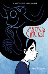 ANYAS_GHOST_GN