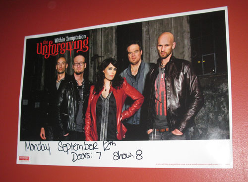 within-temptation-bar-poster