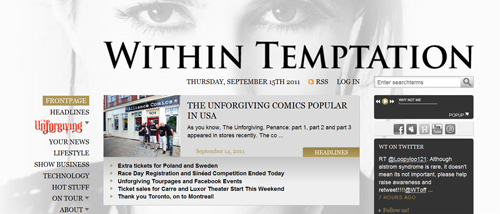 within-temptation-home-page-coverage-of-baltimore-tour