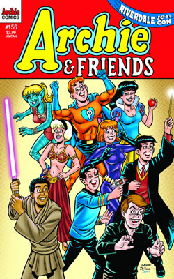 ARCHIE_&_FRIENDS
