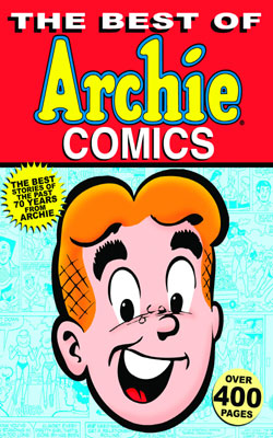 BEST_OF_ARCHIE_COM