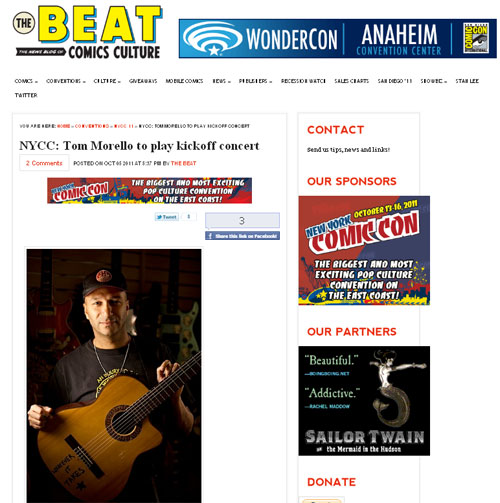 tom-morello-beat-web-site