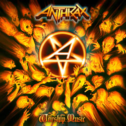 ross-anthrax-new