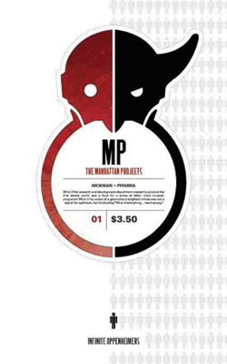 The-Manhattan-Projects-1