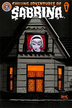 COMICS TOYS GRAPHIC NOVELS SHIPPING THIS WEDNESDAY OCTOBER