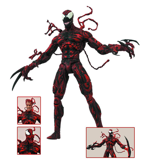 Upcoming Releases: Toys For 4/1/2015 - Previews World