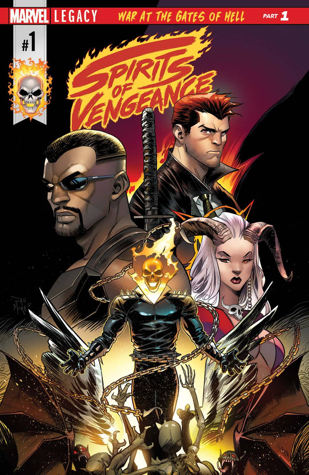 Previewsworld New Releases Txt