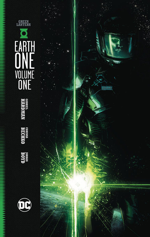 PREVIEWSworld's New Releases For 3/14/2018 - Previews World