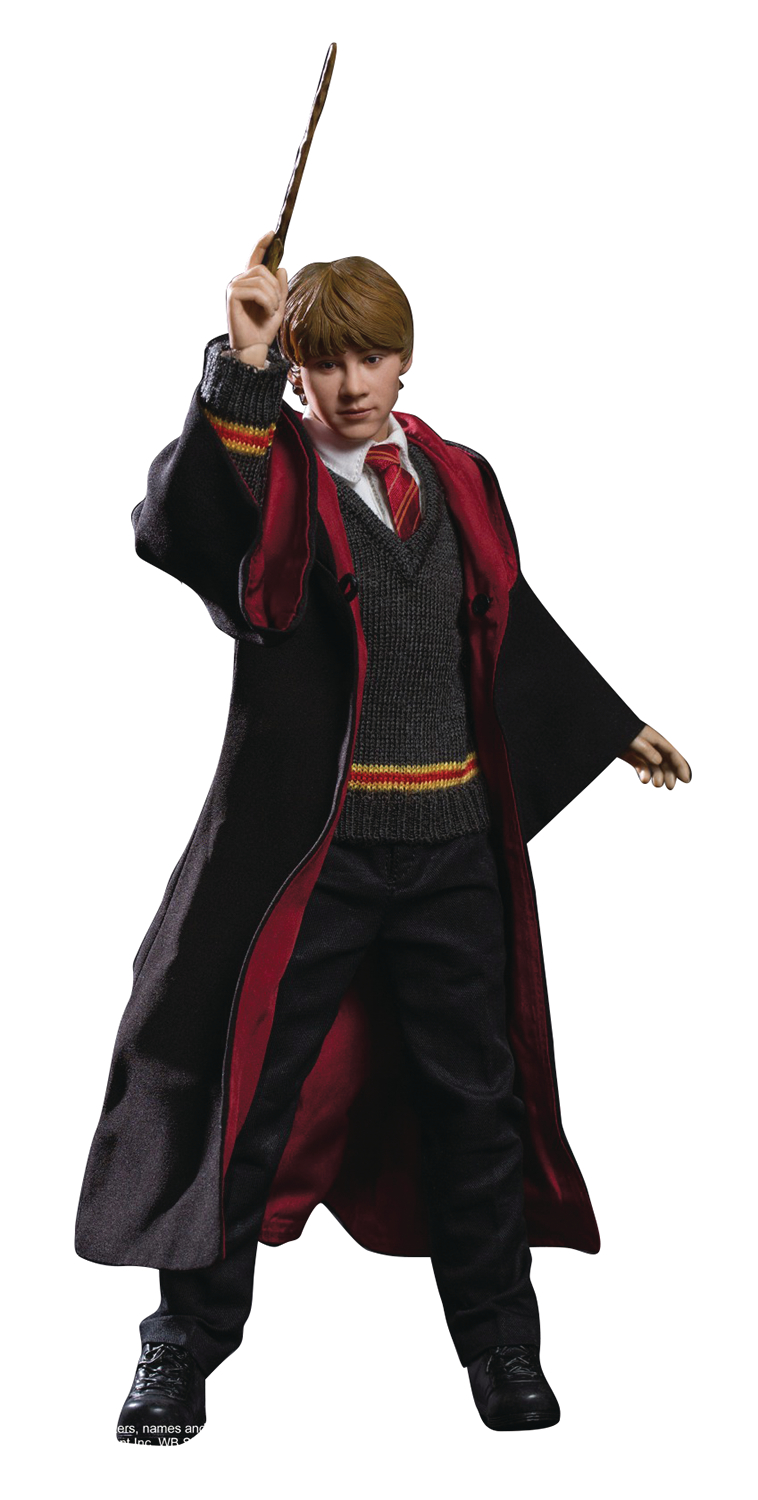 Harry Potter Toys : Harry potter figures from star ace toys available to pre