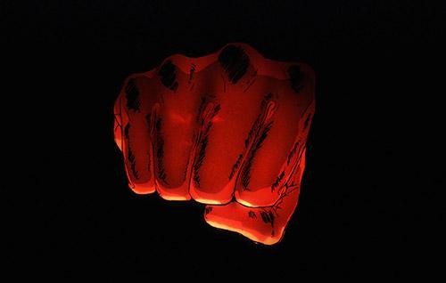 viz media set to bring one punch man season 2 to fans previews world
