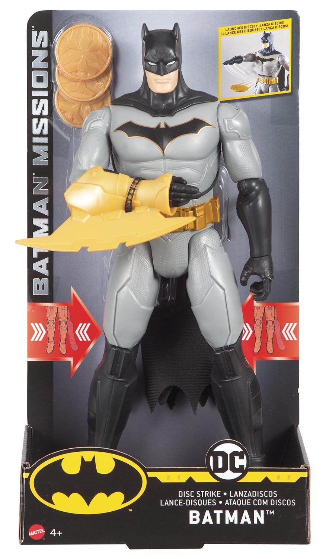 Super Héros Infinity Guerre Thanos Nightwing Hulk Batman Deadpool Dick Grayson