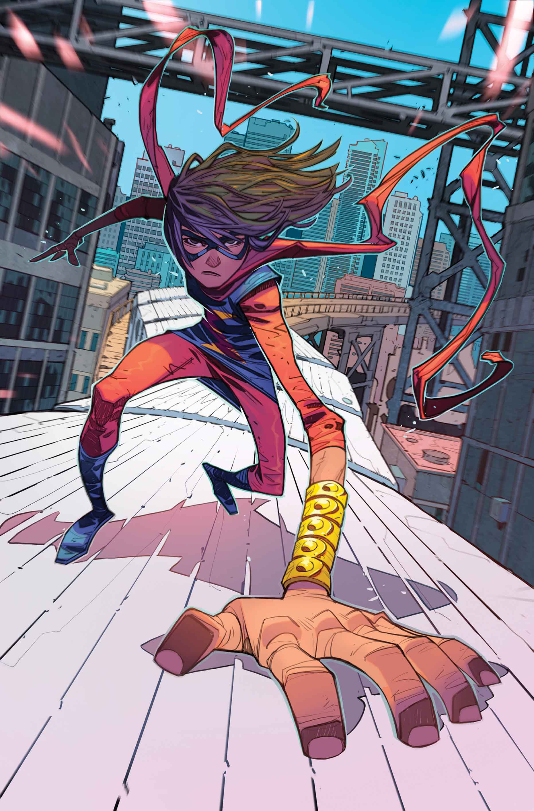 PREVIEWSworld's New Releases For 3/13/2019 - Previews World