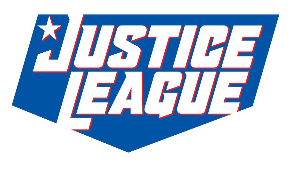 """Justice League #25"" Will Debut New Logo for DC Comics ... Justice League Emblem Images"