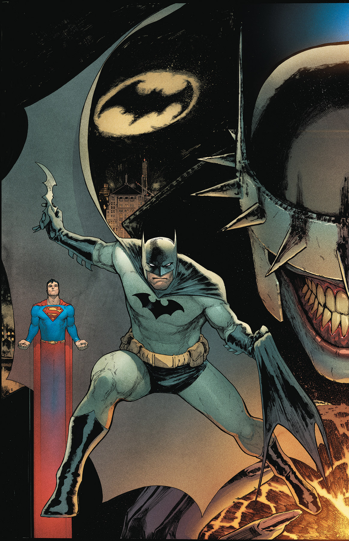 PREVIEWSworld's New Releases For 8/28/2019 - Previews World