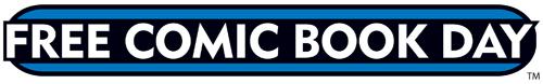 FCBD_wide_logo.jpg