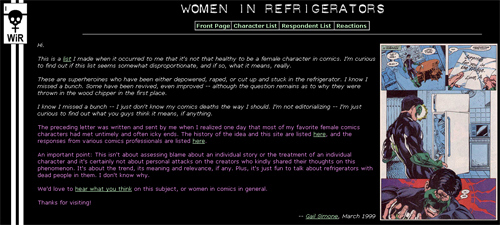 womeninrefrigerators.jpg