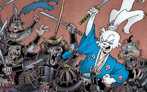 Usagi-vs.-Zombies